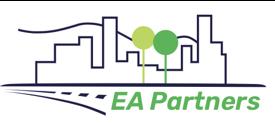EA Partners, PLC