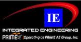 Integrated engineering (IE)