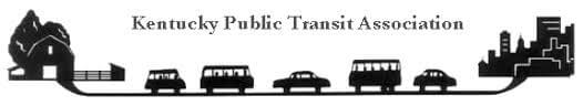 Kentucky Public Transit Association