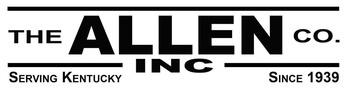 The Allen Company