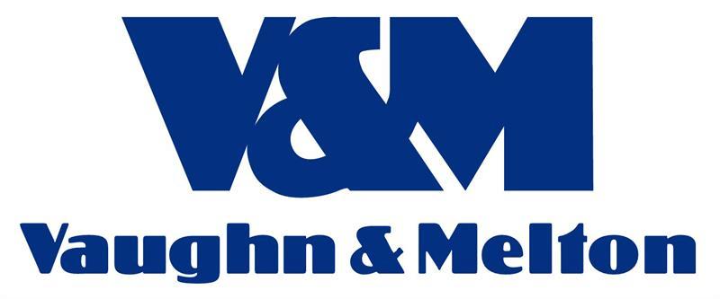 Vaughn & Melton Consulting Engineers